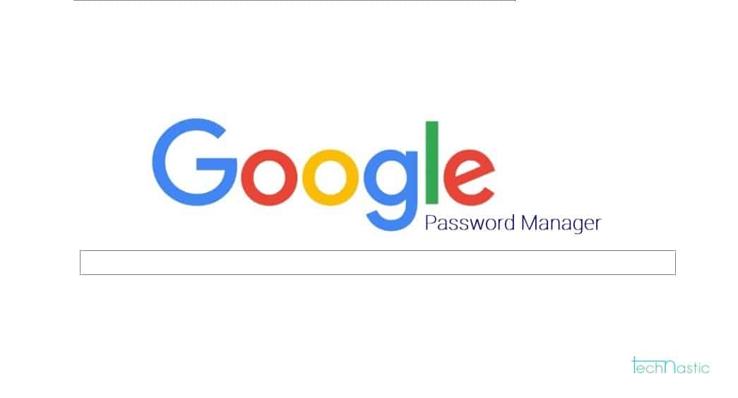 How-To-Use-Google-Password-Manager