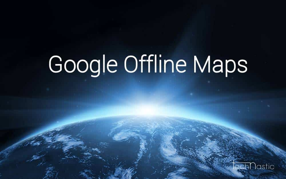 How-to-use-Google-offline-maps