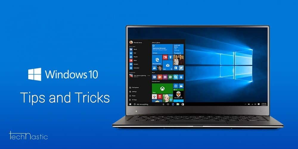 Windows10-tips-and-tricks