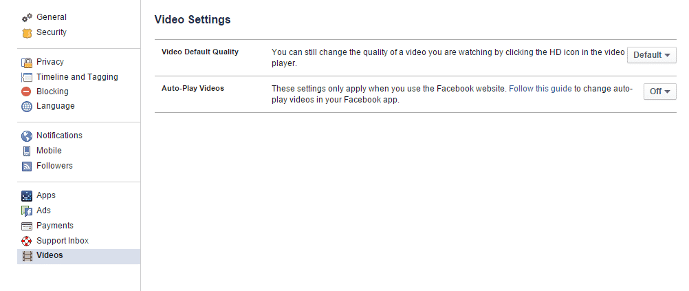 facebook-auto-play-video-off