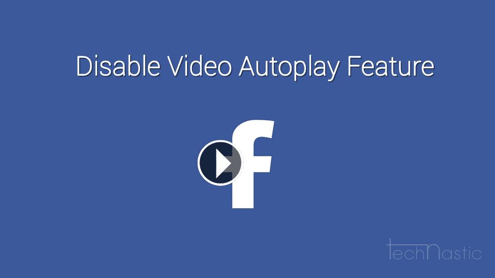 facebook-disable-video-auto-playback