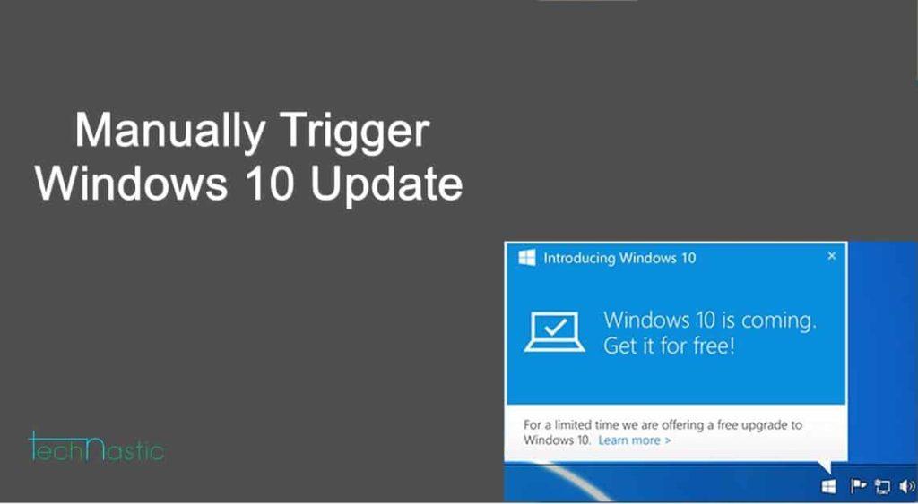 manually-trigger-windows10-update