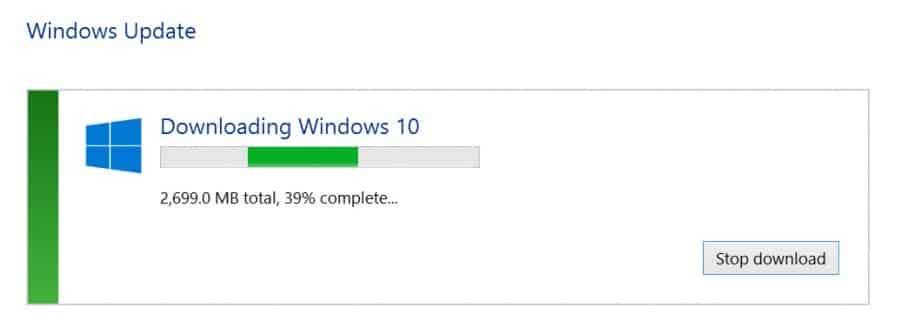 windows-10-trigger-update