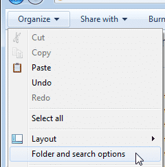 windows-7-folder-options