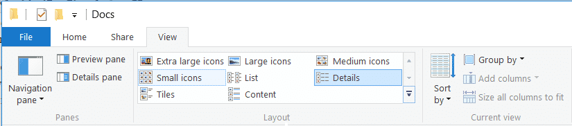windows-8-10-details-view