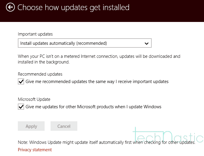 windows-8-update-settings