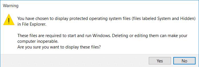 windows-folder-options-hidden-admin-files-warning