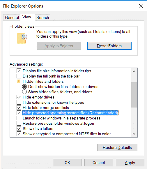 windows-folder-options-hidden-files