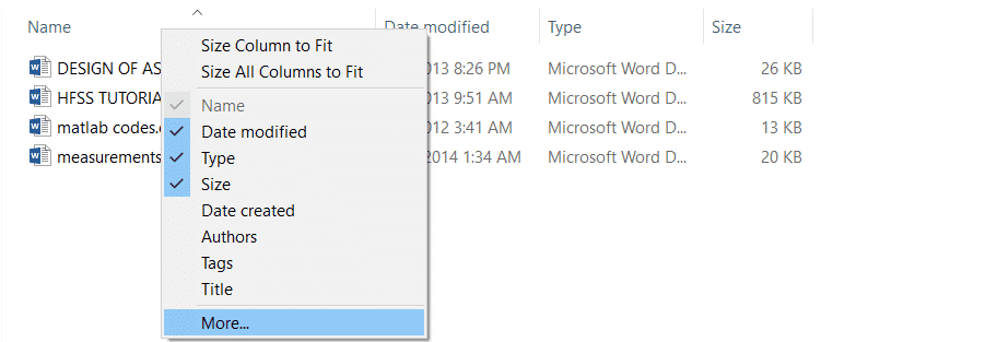 windows-more-details