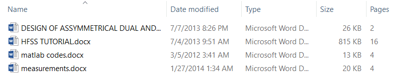 windows-page-count-view