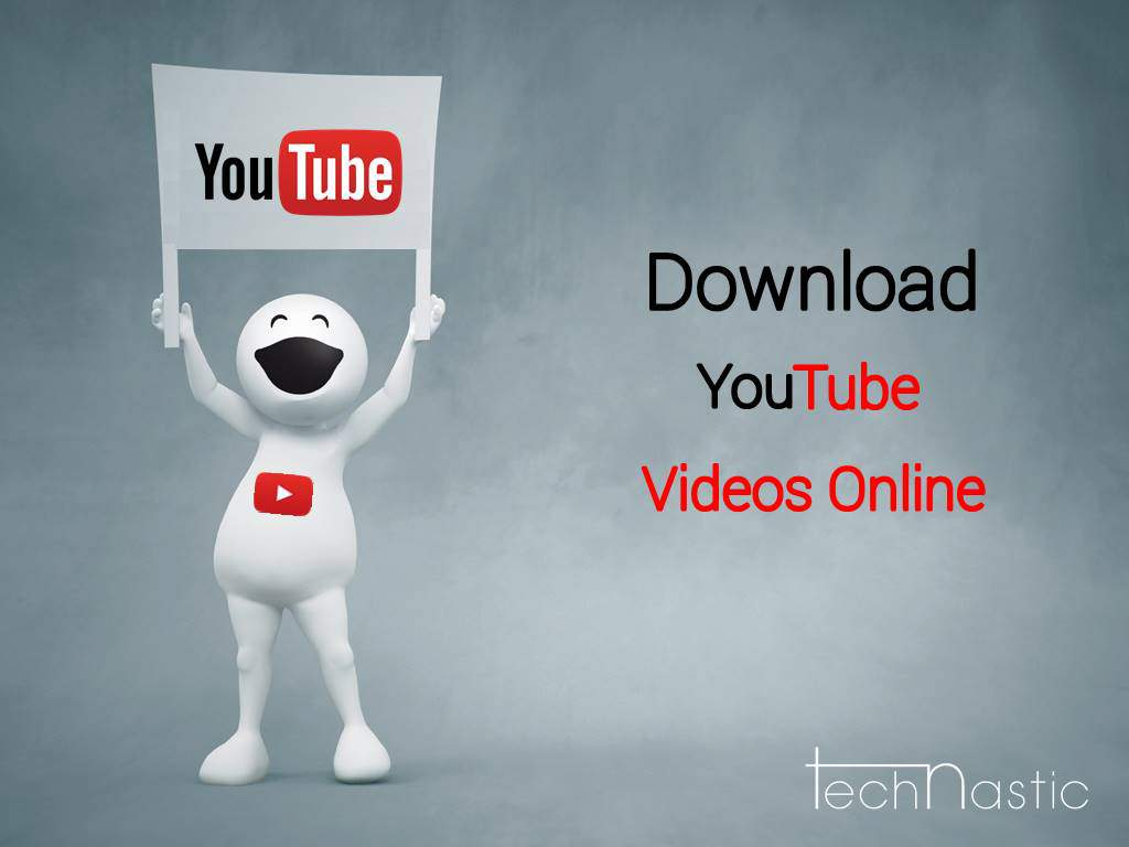Download-Youtube-videos-online