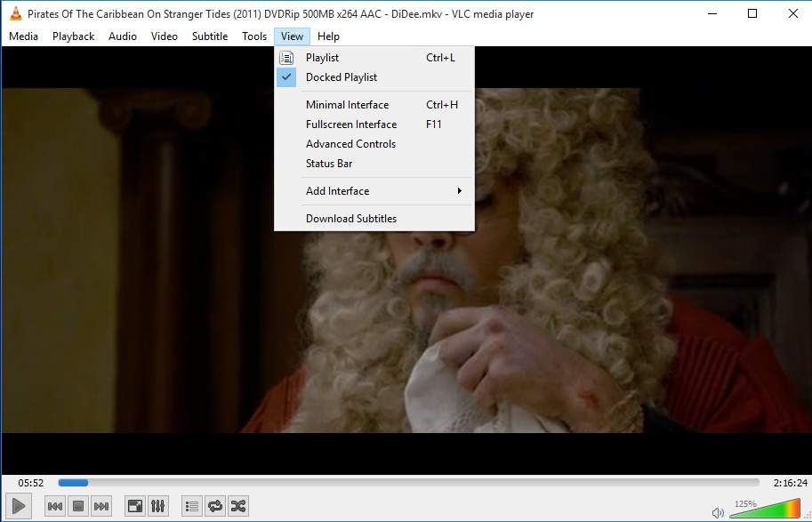 Download-subtitles-in-vlc-player-screenshot2