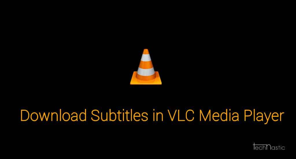 Download-subtitles-in-vlc-player