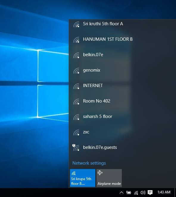 How-to-Forget-a-Saved-Wifi-Network-in-Windows-10-screenshot2