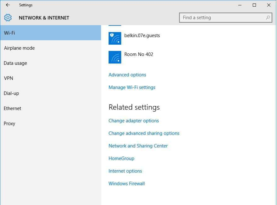 How-to-Forget-a-Saved-Wifi-Network-in-Windows-10-screenshot3