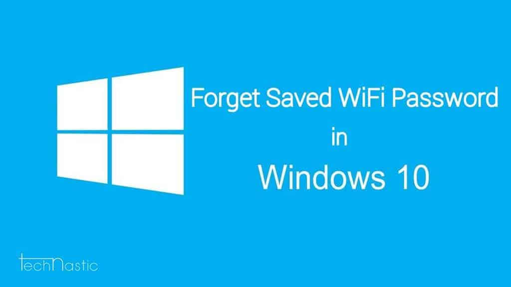 How-to-Forget-a-Saved-Wifi-Network-in-Windows-10