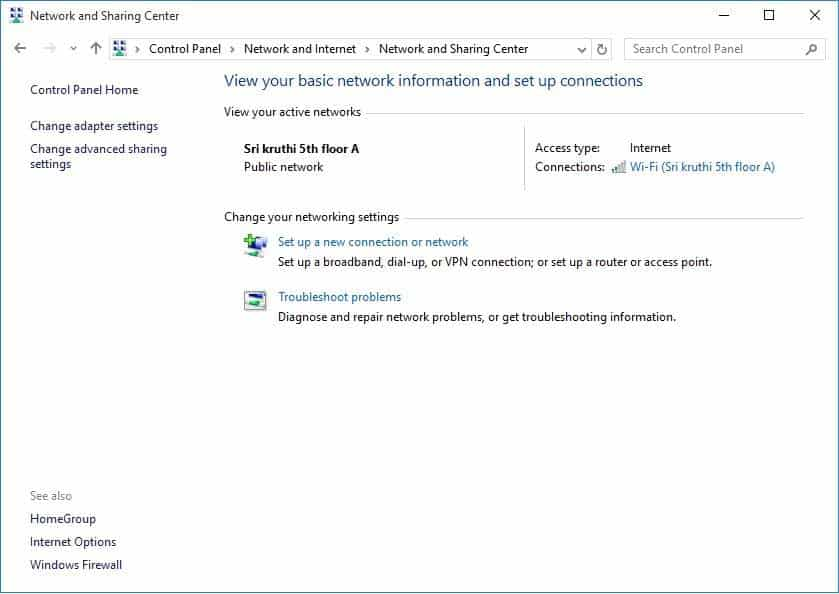 How-to-change-DNS-server-in-windows-screenshot3