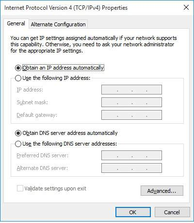 How-to-change-DNS-server-in-windows-screenshot6
