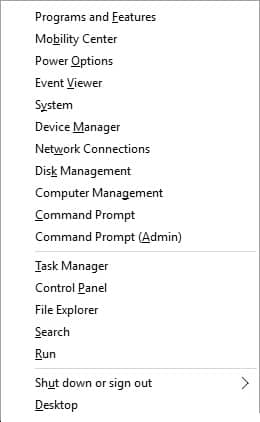 Turn-your-Windows-10-PC-into-a-Wi-Fi-Hotspot-screenshot1