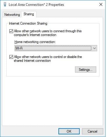 Turn-your-Windows-10-PC-into-a-Wi-Fi-Hotspot-screenshot6