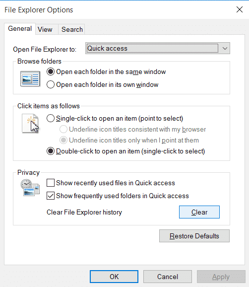 delete-from-file-folder-options