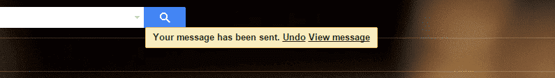 gmail-undo-popup