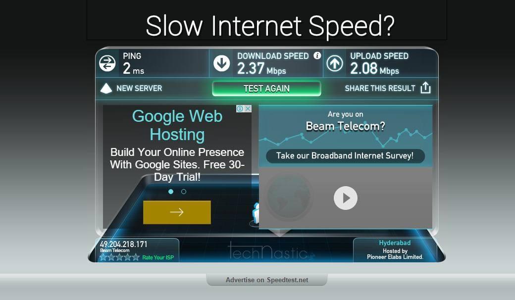 slow-internet-speed
