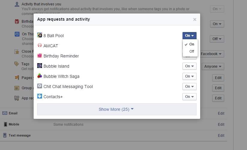 stop-game-request-notifications-screenshot4