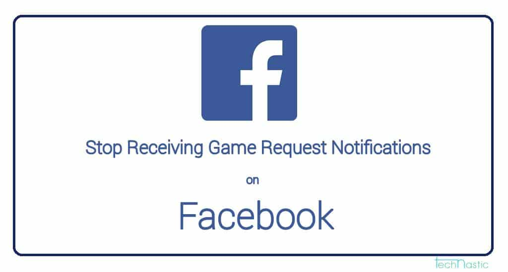 stop-game-request-notifications