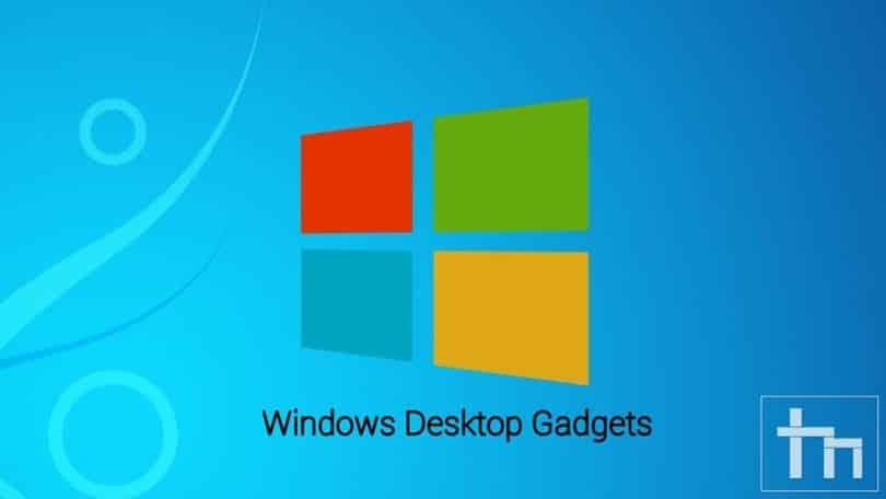 Bring-back-desktop-gadget-in-windows10