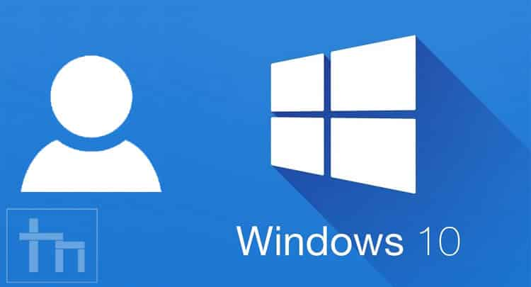 New-User-Account-in-Windows-10