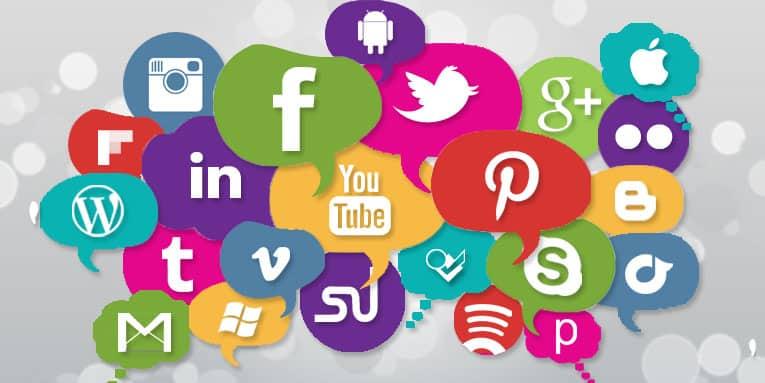 Social-Media-Extensions