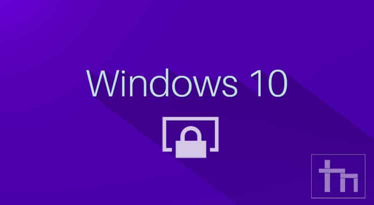 how to get the windows 10 lock screen image