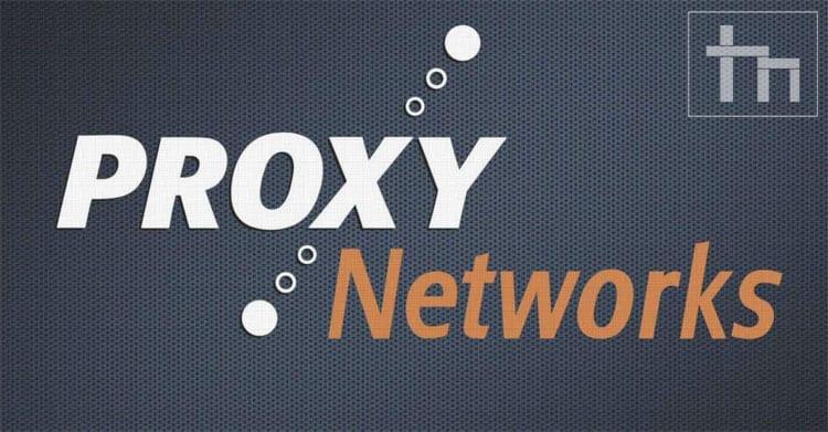 Best Proxy Websites