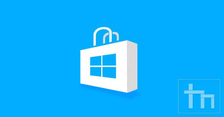 Built-in-Apps-on-Windows-10