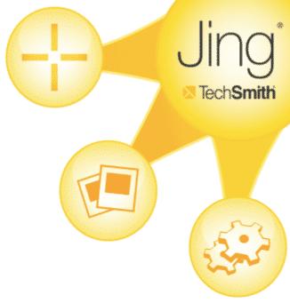 snagit screenshot tool