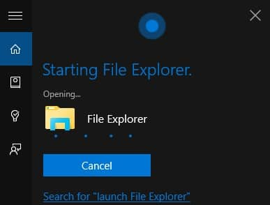 Launch_program