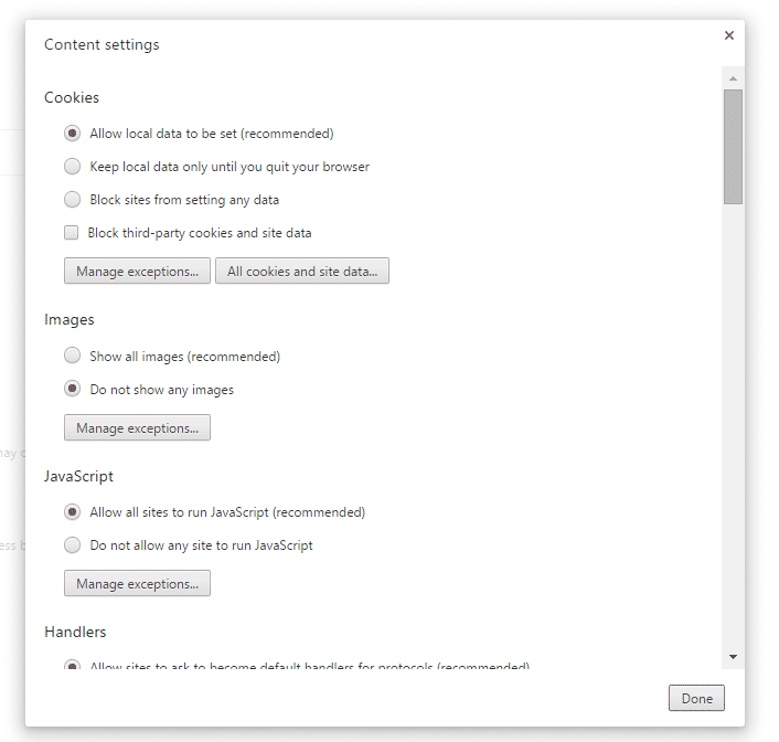 chrome-content-settings-menu