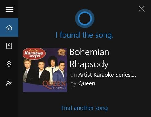 cortana-find-music