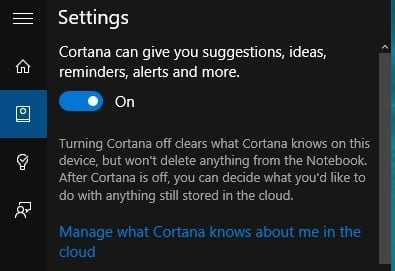 cortana_suggestions