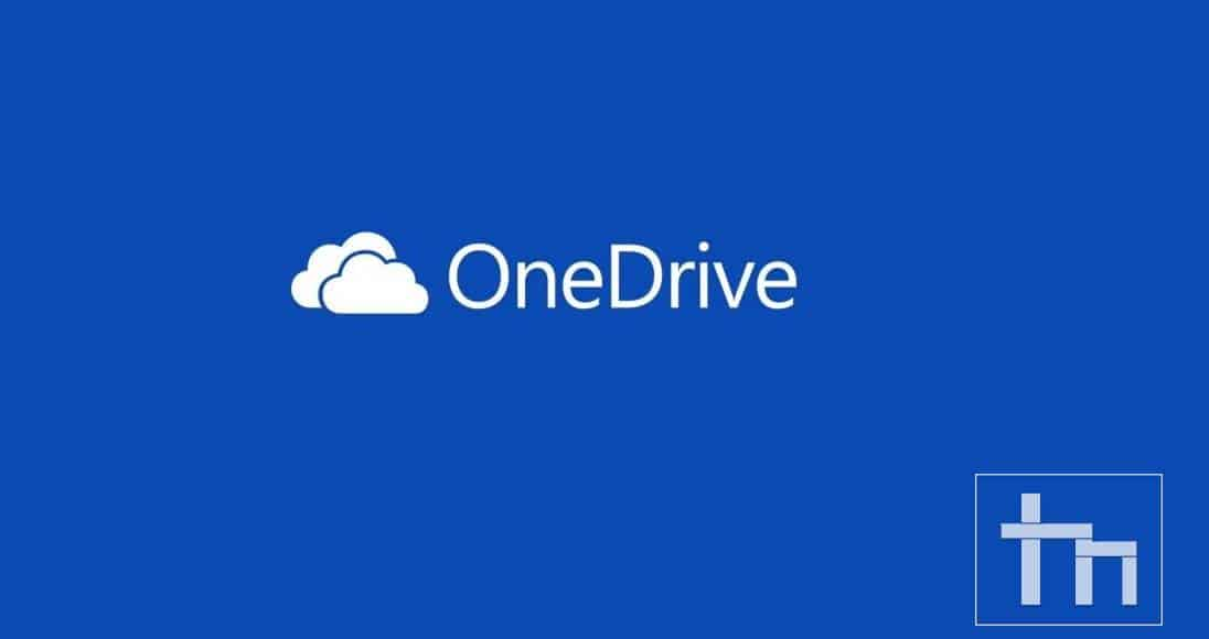 disable-OneDrive-windows10
