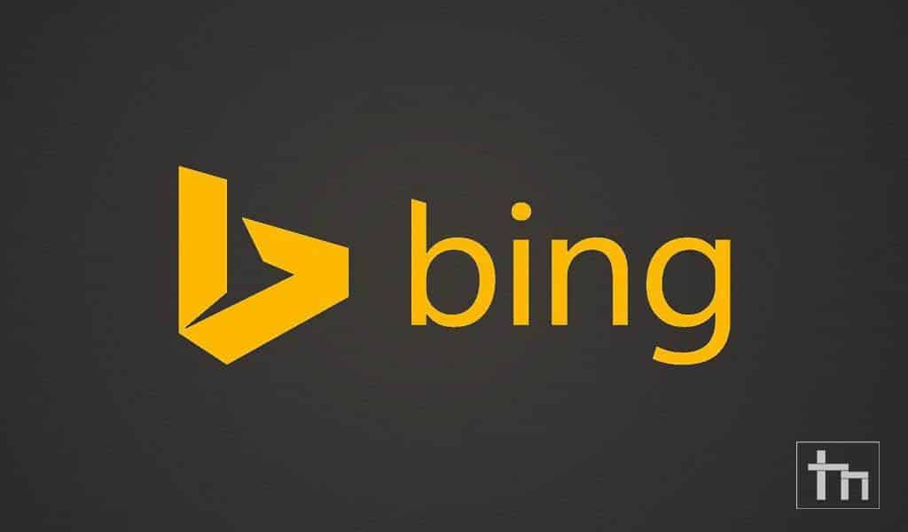 disable-bing-search
