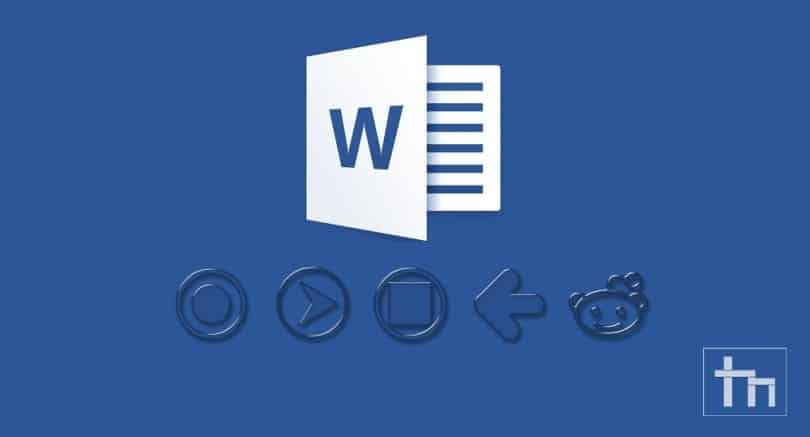 ms-word-pictured-bullets