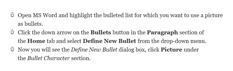 msword-picture-bullets