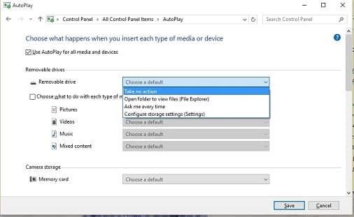 AutoPlay_ControlPanel