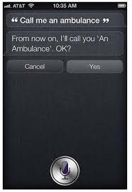 "Call me ""this"""
