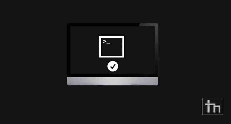 Enable-keyboard-shortcut-command-prompt