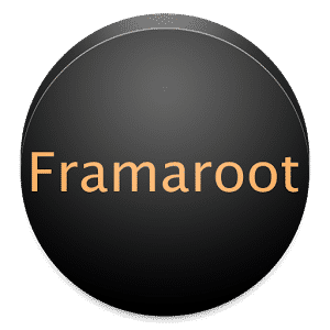 universal root apk android 2.1
