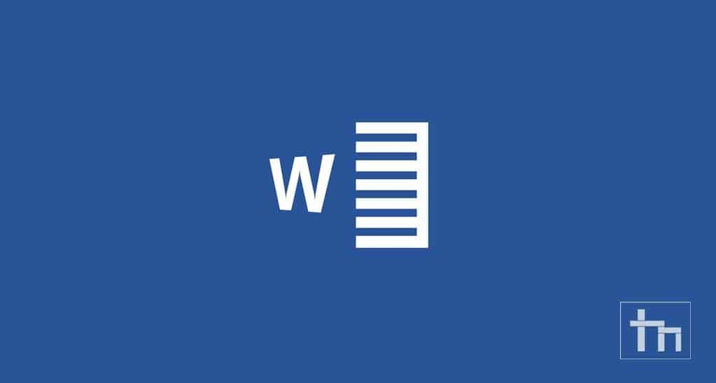 Microsoftword-conversion