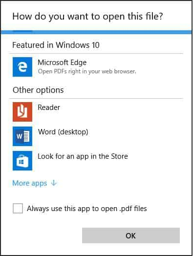 Windows-explorer-default-pdf-moreapps